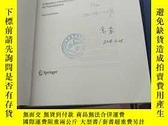 二手書博民逛書店數學物理(上下冊罕見)第2版Y186623 [美]S.哈桑尼 世界圖書出版公司 出版2017