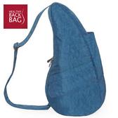 丹大戶外用品 美國 Healthy Back Bag 雪花寶背包 防滑背帶/多收納口袋 型號HB6103-BB 藍
