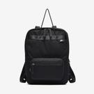 NIKE TANJUN 手提包 後背包 運動 休閒 雙肩後背包 黑 BA6097-010