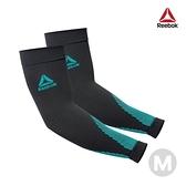 Reebok - 針織高彈性大腿套(黑)(M)