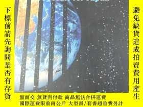 二手書博民逛書店Creating罕見an Affluent Society In HARMONY with the EARTH P