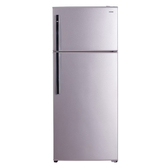 《HERAN 禾聯》 485公升(L) 變頻雙門窄身電冰箱 「高節能變頻」 紫玫瑰系列 HRE-B4822V