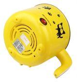 多功能電鍋低功率大容量電火鍋電熱水壺美標110V電煮鍋 【限時八五折】