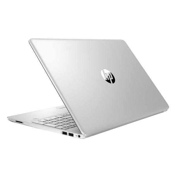 HP 15s-du1017TX星空銀 ( 8ML43PA )