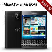 【手機出租】BLACKBERRY PASSPORT 護照機 (最新趨勢以租代替買)