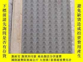 二手書博民逛書店READER'S罕見DIGEST Condensed BOOKS(詳見圖)(精裝本)Y12979 見圖。 見圖
