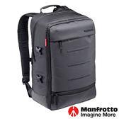 Manfrotto 曼哈頓時尚攝影後背包 相機包 MBMN-BP-MV-30 公司貨