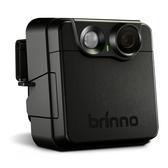 Brinno MAC200DN 縮時感應相機 可居家防盜 監控 智能夜視 超長14個月電力  【公司貨】