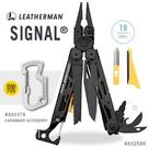 美國Leatherman SIGNAL ...