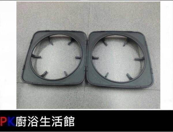 ❤PK廚浴生活館 實體店面❤ 瓦斯爐爐架 櫻花爐架 SG6510