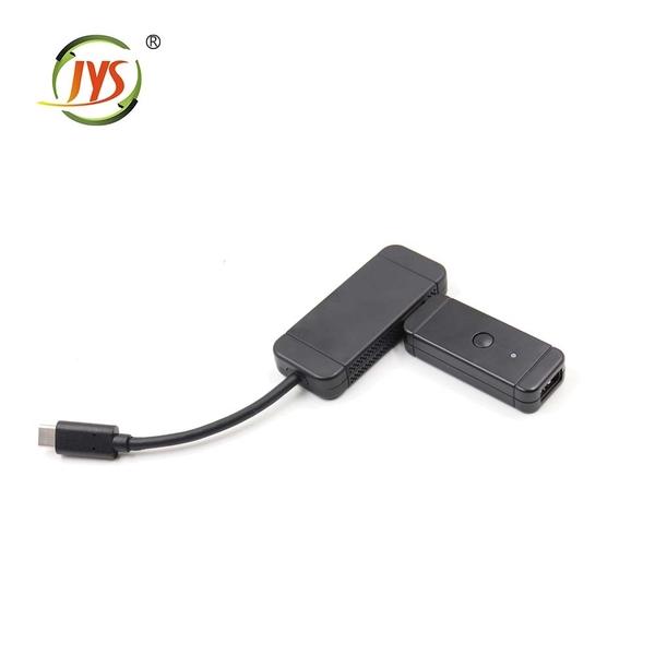 【任天堂Switch/PS3/PC】手把轉換器 支援 有線跟無線 PS3 PS4 Xbox360 Xboxone手把轉換器