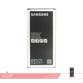 Samsung三星 Galaxy J7 2016年新版 J710_3300mAh/原廠電池/手機電池