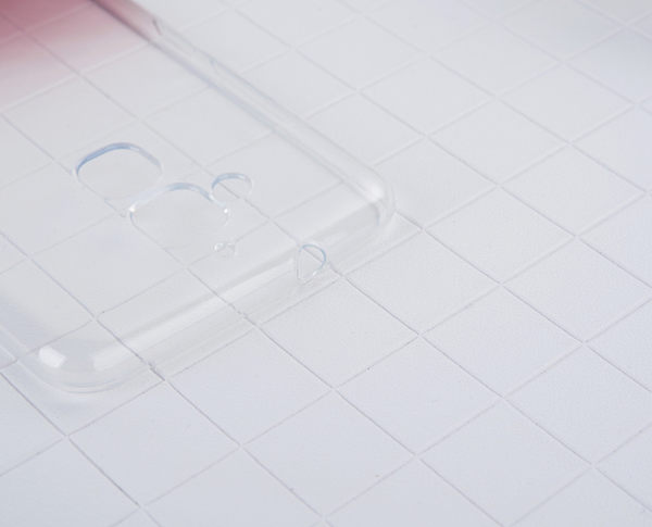 單色漸變 ASUS ZenFone 3 Max 手機殼 ZC520TL 矽膠套 透明外殼 全包 軟殼 漸層 防摔 保護套丨麥麥3C