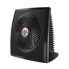 【美國 VORNADO】渦流循環電暖器 台灣公司貨 適3~4坪(PVH)