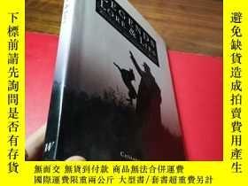 二手書博民逛書店LEGENDS LoRE&罕見LIESY251418 不洋