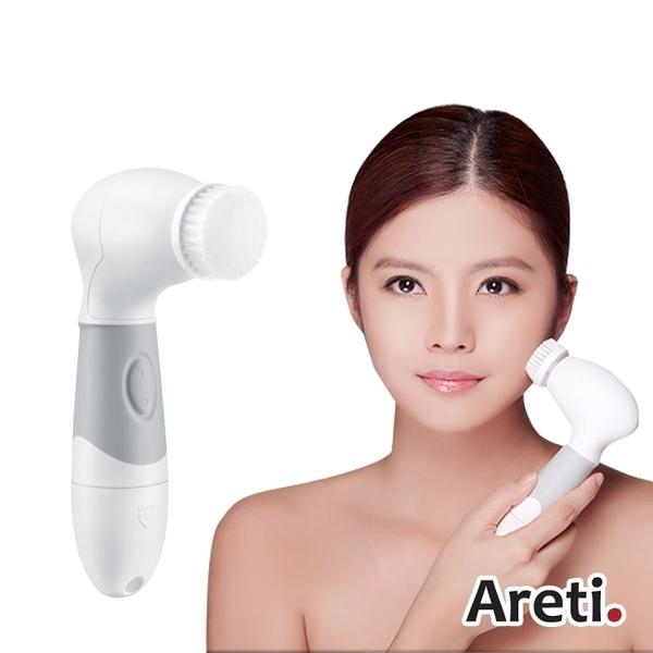 Areti Clarity:wash淨透潔膚儀-箱購