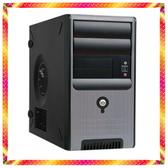 華碩B360全新i5主機GTX1650S 4GB雙風扇強顯 超速SSD 完美主機