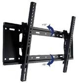 【高階可調角度式 再贈送水平儀】可調式 32吋至65吋 LED液晶電視 掛架 支架 壁掛架 電視架