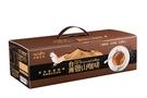 【台塩】台灣鹽山咖啡禮盒(3合1)(3盒入) ~台灣味 故鄉情_塩山咖啡_臺鹽