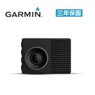 GARMIN DASH CAM 46 GPS高畫質行車記錄器+16G記憶卡 三年保固