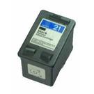 HP 環保墨水匣C9351A (21XL) 黑色 原廠三倍容量 適用1400/1402/1410/F380/F2180/F4185/F2235/F2280/D1460/D2460/D1560
