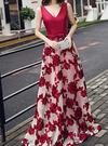 (45 Design) 婆婆禮服婚宴媽媽禮服媽媽套裝媽媽洋裝禮服媽媽裝小禮服媽媽晚禮服婚15