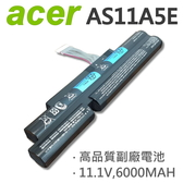 ACER 6芯 AS11A5E 日系電芯 電池 6000MAH 3830T 3830TG 4830T 4830TG 5830T 5830TG