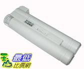 [玉山最低比價網] 80倍 高清白光LED燈放大鏡 攜帶式可調焦 雙管顯微鏡 MG10085 珠寶鑑定 (16133 Y19_HA19)