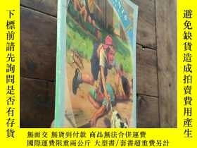 二手書博民逛書店VINTAGE罕見PRINTS A Book of Childhood Art 精美花片Y12880 VINT