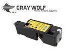 【速買通】Fuji Xerox CT201594 黃色 相容環保碳粉匣 適用DocuPrint CP105/CP205/CP105b/CP205b/CM205/CM215B/FW/CP215W