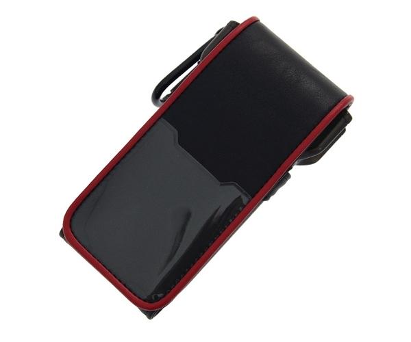 【CAMEO】FINAL PIECE Red 鏢盒/鏢袋 DARTS