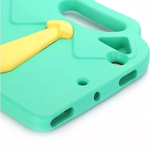 iPad Pro 9.7 領帶 平板保護殼 兒童防摔 平板殼 保護套 平板防摔殼 支架平板殼