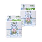 【限量特賣】Baan貝恩 - 嬰兒防蚊貼片 25片/2盒