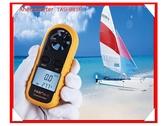 新竹【超人3C 】特安斯夜間LED 燈光TASI 8816 風速儀風速計監控存證 5000360 3T2