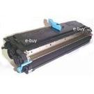 EPSON 環保碳粉匣 S050167 黑色 適用EPL-6200/EPL-6200L/EPL6200/EPL6200L印表機碳粉夾