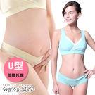 ☆MIMI別走孕婦裝【P71015】超感...