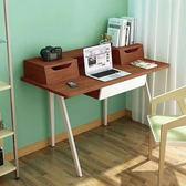 IHouse-DIY 宙斯 熱銷個性風格電書桌/工作桌