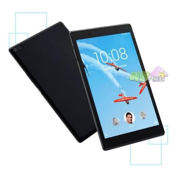 Lenovo Tab 4 TB-8504F 8吋 ◤特賣,送保護貼+觸控筆◢ 四核心 平板 APQ8017 (2G/16G)