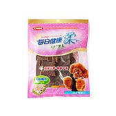 寵物家族-【每日健康】柔系列 低脂鴨肉 200g(軟肉乾)