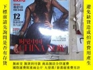 二手書博民逛書店世界時裝之苑2011罕見10Y203004