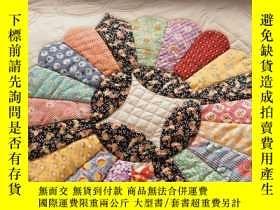 二手書博民逛書店Fancy罕見to Frugal: Authentic Quil