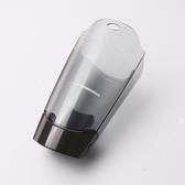 THOMSON 二合一直立手持無線吸塵器TM SAV10D  :塵筒集塵筒