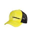 LIKA夢 TOOLS圖爾 Urban卡車司機帽 鴨舌帽 遮陽帽 黑黃 140215-11