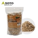 SOTO 經典煙燻木片(大) ST-1316