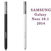 【S-PEN】三星 SAMSUNG Galaxy Note 10.1 2014 P6000 P6050 S Pen 原廠觸控筆/手寫筆