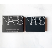 NARS 裸光蜜粉餅 10g (Crystal)【芭樂雞】
