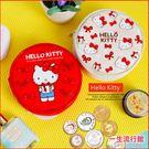 《最後7個》Hello Kitty 凱蒂...