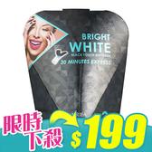 ANRIEA 艾黎亞 美齒專科 黑瓷亮白美齒貼片 (6片入/3日包裝)【新高橋藥妝】