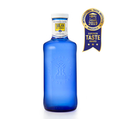 Solan de Cabras 西班牙神藍天然礦泉水 500ml x20瓶/箱
