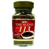 UCC113即溶咖啡100g【愛買】